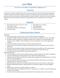 100 fire captain resume related free resume examples