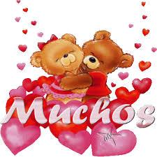 imágenes de animadas de amor dando los buenos dias desgarga gratis los mejores gifs animados de besos imágenes