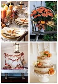 fall bridal shower ideas cozy and warming up fall bridal shower ideas happywedd