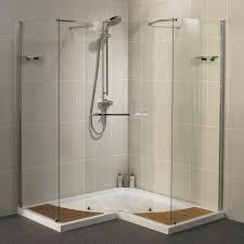 L Shaped Bathroom Design Bathroom 2017 Bathroom Awesome Modern Bathroom Cornered Shower