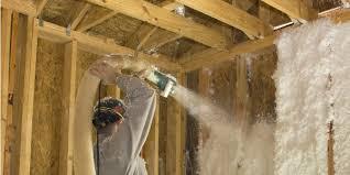 insulation around bathroom heater fan conserve energy with blown in attic insulation austin san