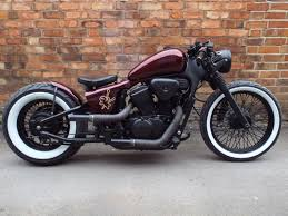 25 unique motorcycle parts ideas best 25 bobbers ideas on bobber custom motorcycles