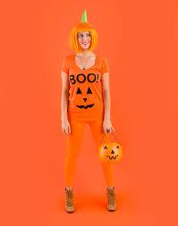 Marge Halloween Costume 16 Ways Rock Wig Halloween Brit