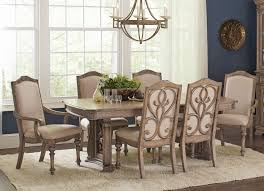 formal dining room furniture