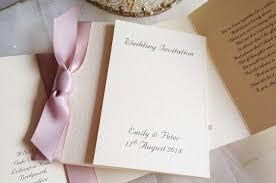 plain wedding invitations cheap plain wedding invitations cheap wedding invitations from 60p