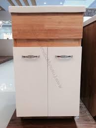 Laundry Sorter Cabinet Bathrooms Amazing Large Utility Sink Laundry Cabinets Lowes