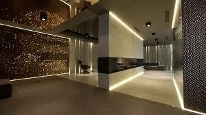 hotel bedroom lighting nh tepa palace ramón esteve estudio