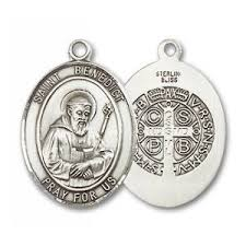catholic medals about and devotional medals