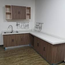 where can you get cheap cabinets modular small cheap kitchen cabinets customized small size kitchen cabinets price buy cheap kitchen cabinets kitchen cabinets door kitchen cabinets