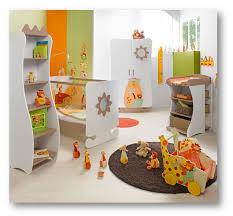 aubert chambre bébé les décorations aubert pour la chambre de bébé