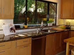 best kitchen design creative small kitchen design 2013 u2013 home