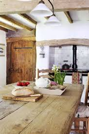 rustic country kitchen ideas best 25 rustic country kitchens ideas on country