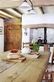 Best  English Cottage Kitchens Ideas On Pinterest Cottage - Home kitchen interior design photos