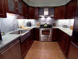 Types Of Kitchen Designs by Kitchen Kitchen And Bathroom Countertops Design Your Kitchen