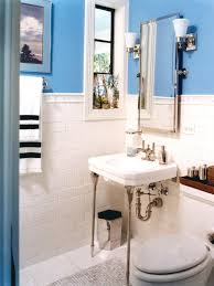 Console Sink Photo Page Hgtv