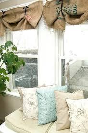 cabinet curtains for sale burlap kitchen window curtains burlap kitchen curtains red burlap
