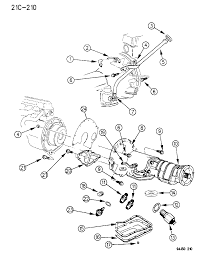 95 jeep zj transmission diagram jeep 4 0 engine parts diagram