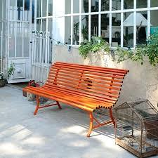 garden bench ideas u2013 swebdesign