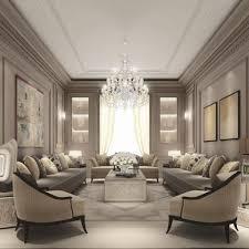 luxury livingroom luxury living room design 21 luxury living rooms designs 127