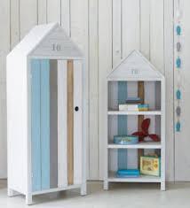 chambre bébé plage chambre bebe mobilier plage marin esprit bord de mer