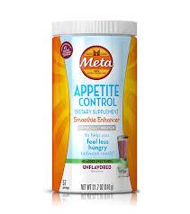 meta appetite control faq meta wellness