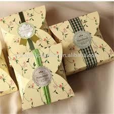 personalized tea bags customized tea paper box color special kraft paper gift box bags
