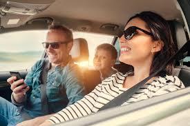 6 reasons to buy a hybrid car