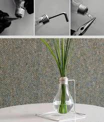 what to do with old light bulbs diy decoration from bulbs 120 craft ideas for old light bulbs