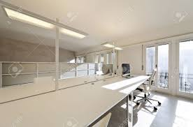 home office office interior design of luxury the modern office
