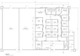 as built floor plans as built drawings 2 the point measuring drafting