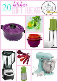 kitchen present ideas 20 best kitchen gift ideas the house
