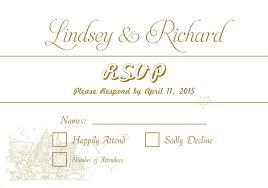 las vegas wedding invitations rsvp cinderella in las vegas