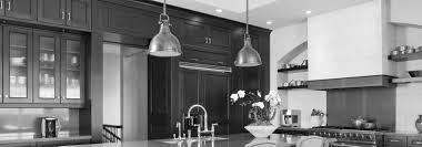 signature home high quality craftsmanship