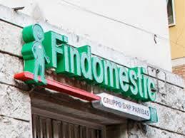 findomestic spa sede legale assistenza findomestic findomestic mobile with assistenza