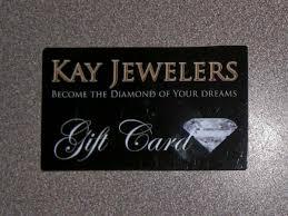 kay jewelers pandora kay jewelers gift card silver rings