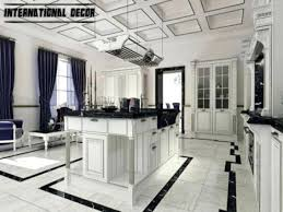 Kitchen Cabinet Accessories Uk by Art Deco Style Kitchen Cabinets U2013 Colorviewfinder Co