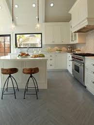kitchen tile floor ideas white kitchen tile floor ideas beige l shaped cabinet biege
