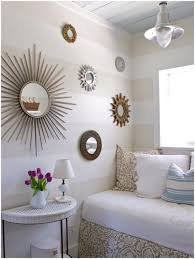 Bedroom Makeover Ideas On A Budget Bedroom Bedroom Design Ideas For Small Rooms In India Diy