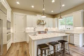 luxury homes in bellevue wa kitchens photo gallery seattle new homes jaymarc homes