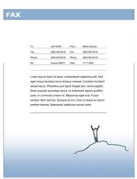 cover letter fax template 13 best fax cover sheet images on pinterest templates diy and