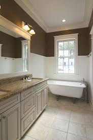 winning chocolate brown bathroom ideas chocolaterown andlueathroom