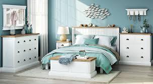 Bedroom Rug Varick Gallery Martins Light Grey Ivory Area Rug U0026 Reviews Wayfair