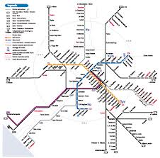 Train Map Italy by Locationiwce 9 Transport And Locationsiwce 9 Transport And Locations