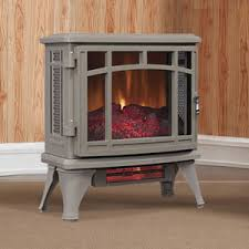 Electric Fireplace Stove Duraflame Electric Fireplaces Electric Fireplace Heaters