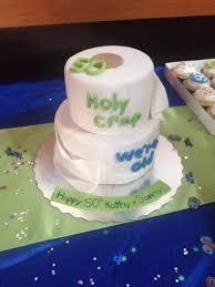 joint 50th birthday cake google search paarrtttyyy pinterest