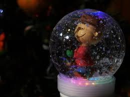 light up snow globe light up musical snow globe hackster io