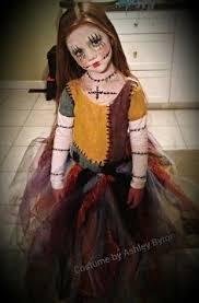 nightmare before christmas costumes best 25 nightmare before christmas costume ideas on