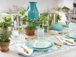 Greek Easter Table Decorations by Decorating Easter Table Ideas Napkin Ring Ideas Luncheon Table