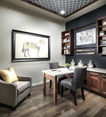 home office decorating ideas pinterest home office cute home office interior office decoration home