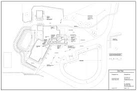 residential site plan landscape architect landscape design and site planning